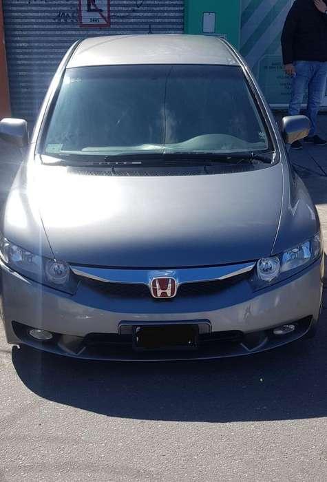 Honda Civic 2007 - 177000 km