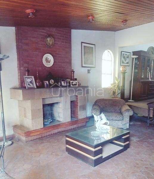 Alquiler de <strong>casa</strong> en Los Madrigales, La Molina