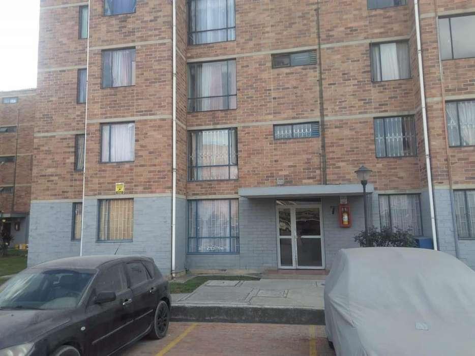 Vendo <strong>apartamento</strong> San Mateo - wasi_1027685