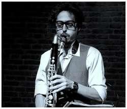 Clases de clarinete zona Tribunales y Parque Chacabuco