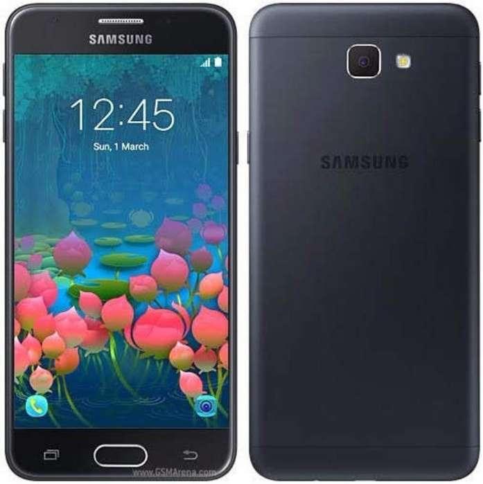 Samsung J5 Prime 2016