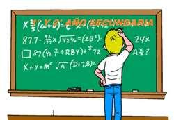 CLASES PARTICULARES CONTABILIDAD SIC LANÙS.