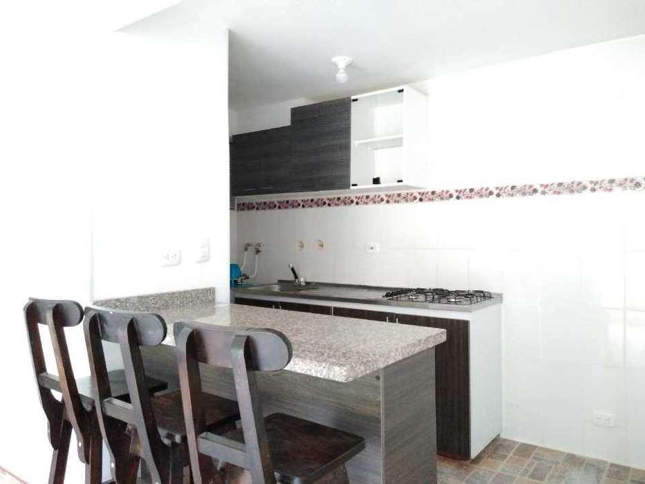Apartamento 3 alcobas Niza Manizales - wasi_1496931