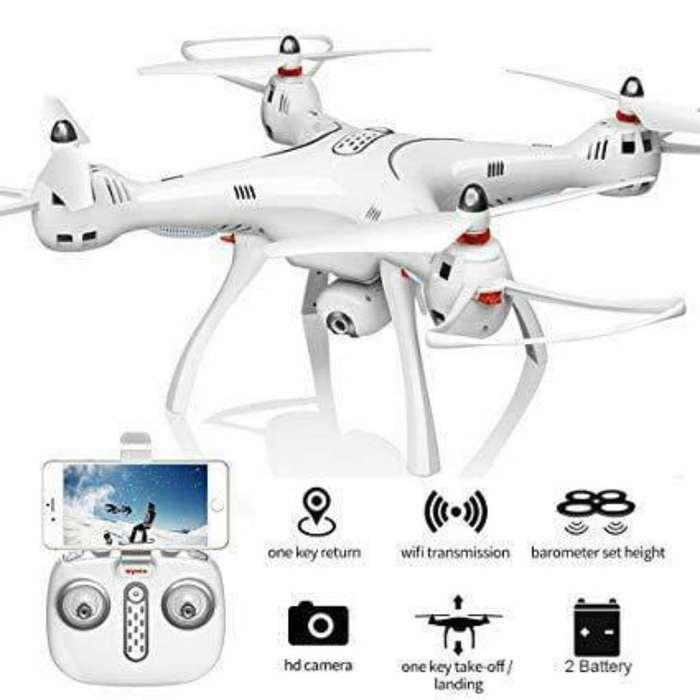 Drone con <strong>gps</strong> Y Camara Hd Nuevos.