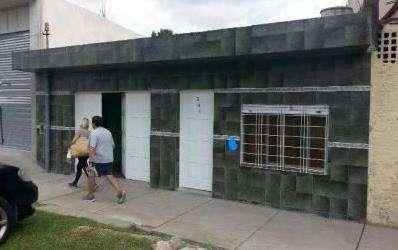 Casa en venta en Florencio Varela Este