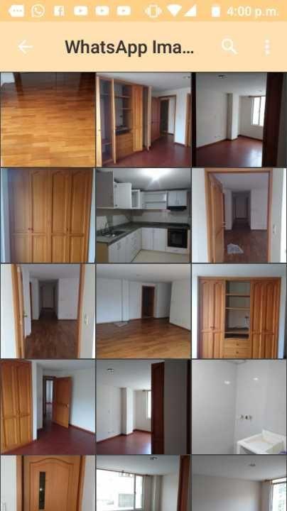 Anticresis hermoso apartamento sector  norte - wasi_1134153