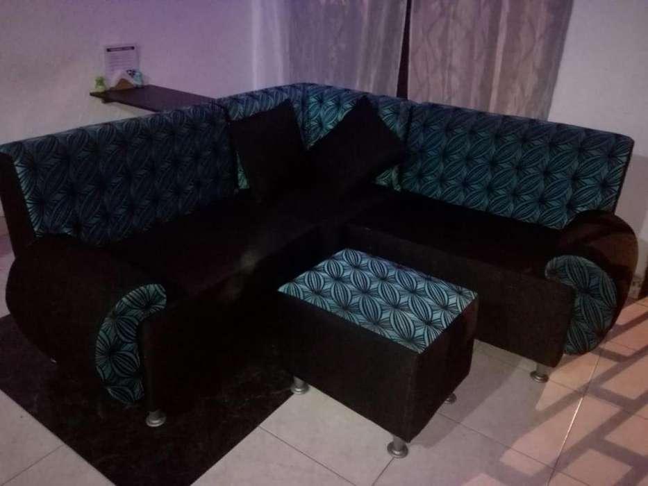 Lindos muebles ideal para apartamento