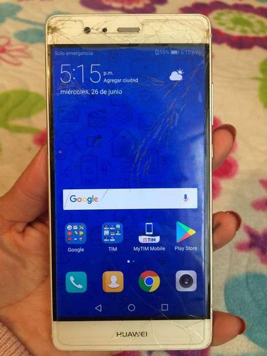 Vendo Huawei P9 Premium