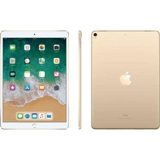 a12ef8364a6 iPad Pro 10.5