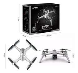 Dron Semiprofesional Jjrc Jjpro Epik X5