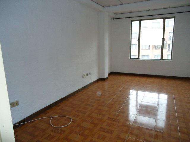 Alquiler apartamento en Villapilar, Manizales - wasi_1535407