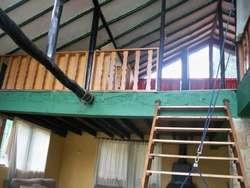 VENTA DE LOTES EN LA CALERA NOROCCIDENTE LA CALERA 90761