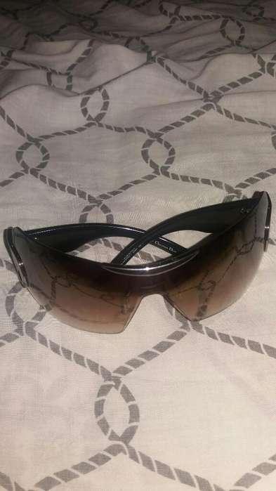 Gafas Nuevas Christian Dior