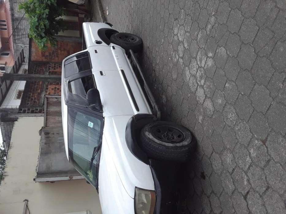 Chevrolet Silverado 2002 - 1000 km