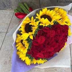 Flores Todo Relacionado con Detalles