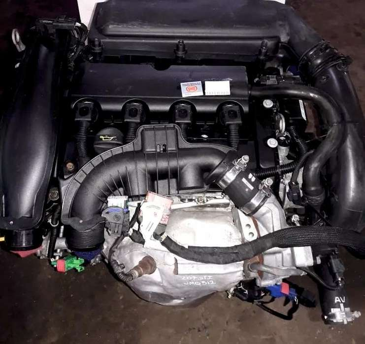 motores con 04, <strong>toyota</strong>, ford, chevrolet