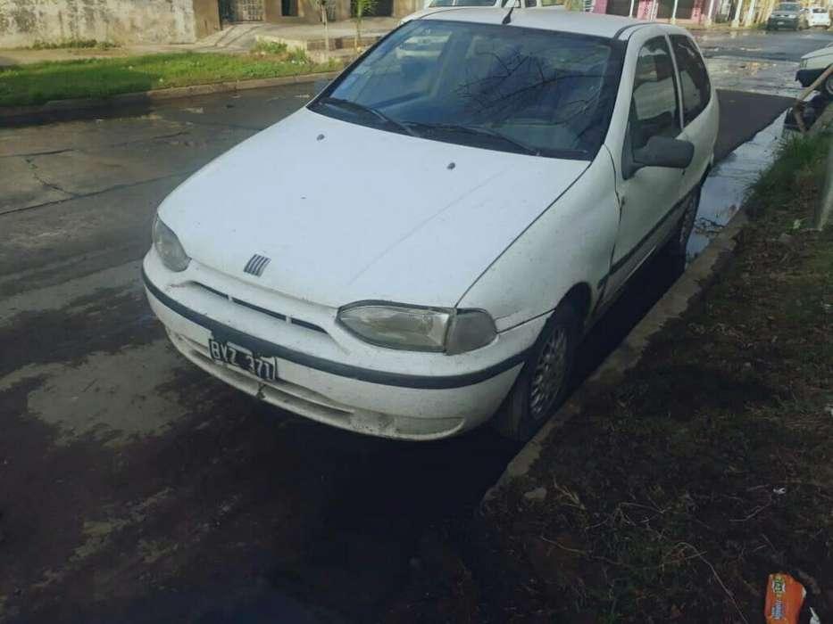 Fiat Palio 1998 - 150000 km