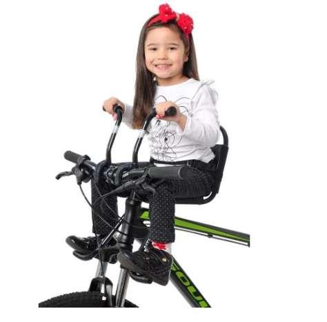 silla para niño adelante hasta 20kg