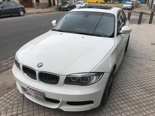 <strong>bmw</strong> Série 1 2013 - 33000 km
