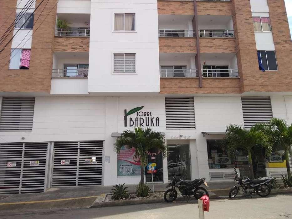 ARRIENDO <strong>apartamento</strong> SAN FRANCISCO DE BUCARAMANGA