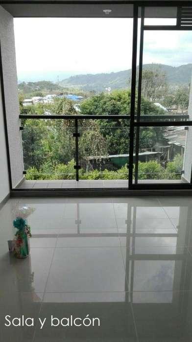 Apartamento en venta en el Norte 2000-650 - wasi_741348