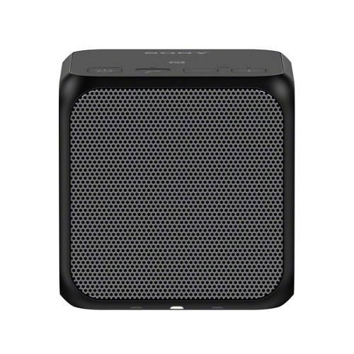 Parlante Recargable Bluetooth SONY SRS-X11 10W Bluetooth 3.0
