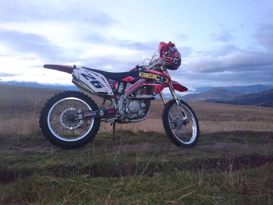 Moto Axxo 250 Zf Papeles Al Día
