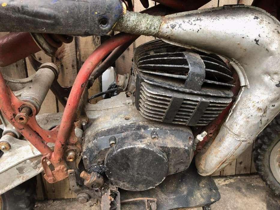 Motor kart repuestos zanella xx rx nt rz tzd rb sapucai