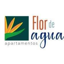 APARTAMENTO NUEVO UNIDAD FLOR DE AGUA, BELLO ANTIOQUIA
