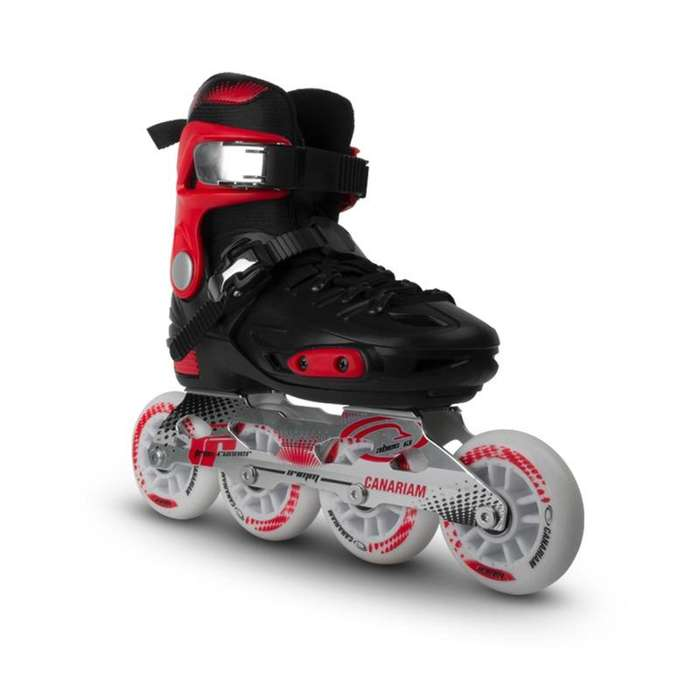 Patines Canariam Free Runner