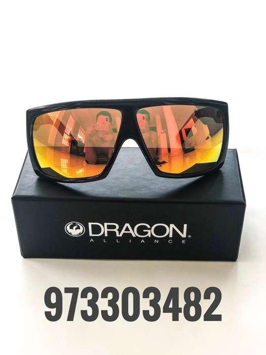 5899b6ebac <strong>lente</strong>s Dragon Originales Usa