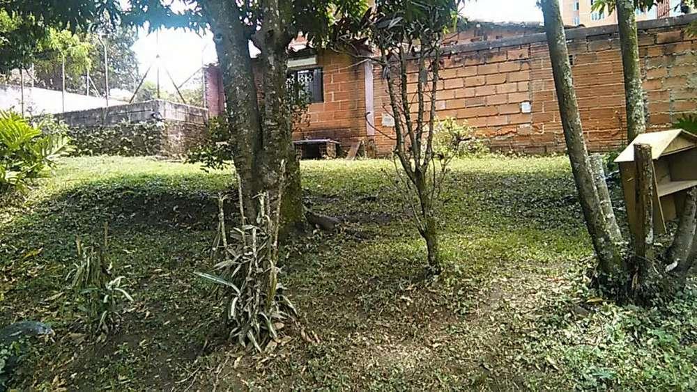 Vendo Casa de <strong>campo</strong> para Restaurar