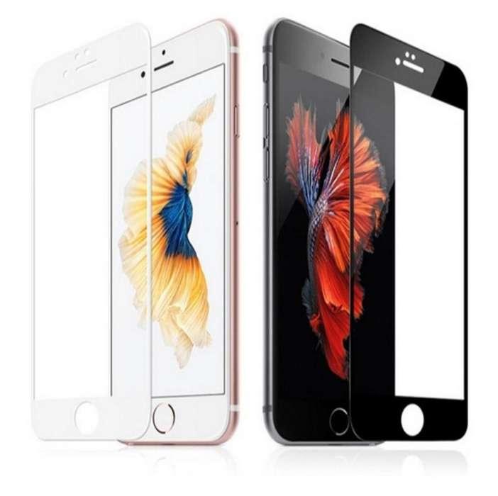 Mica iPhone 6 Plus 7 7 Plus 8 8 Plus X