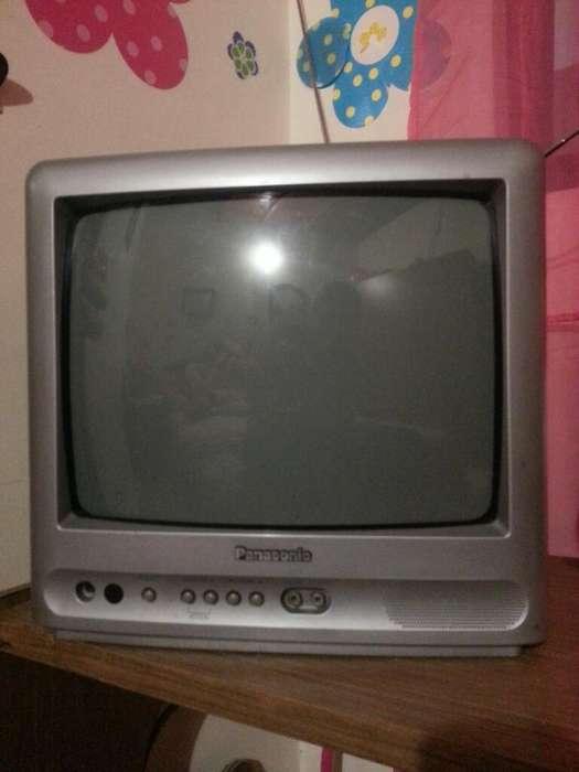 Se Vende <strong>televisor</strong> Panasonic