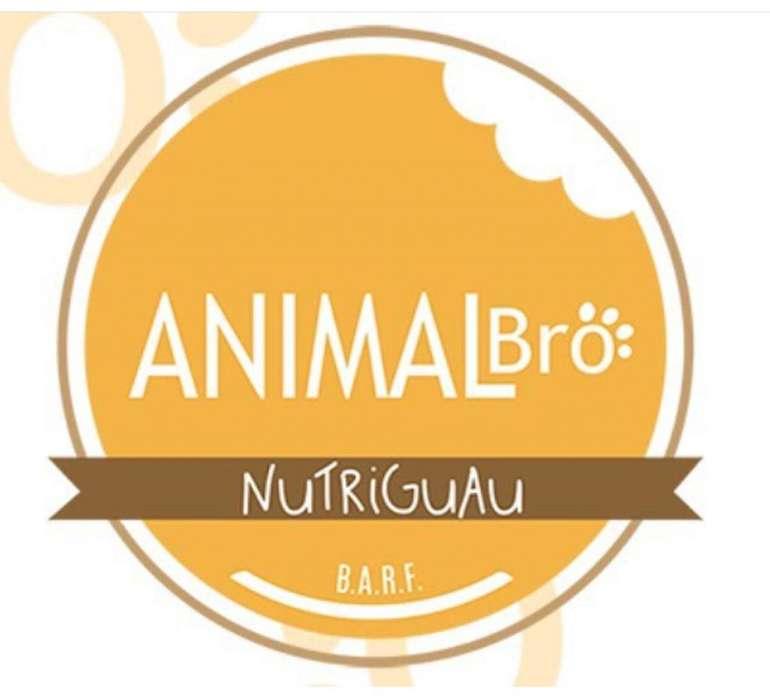 Venta de empresa comida para mascotas perros y gatos