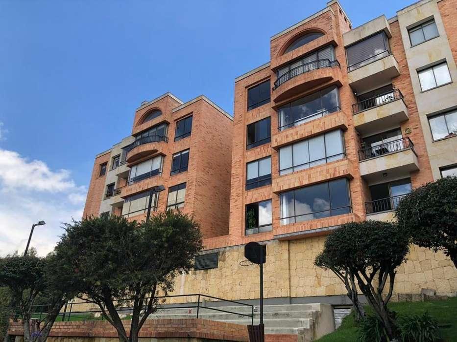 Apartamento en Venta en Colina Campestre TK488