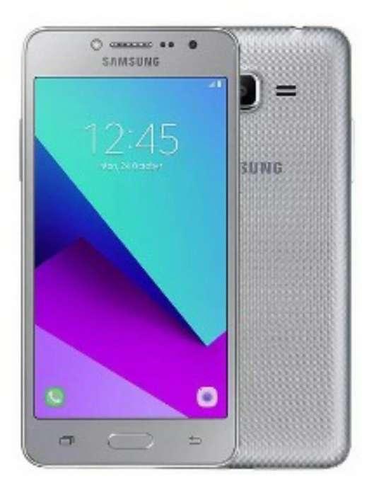 Samsung Galaxy J2 Prime -