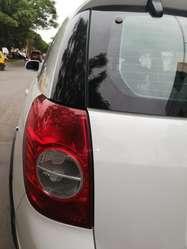 Ocasión Hermosa Chevrolet Captiva 2011