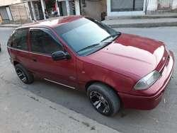 Chevrolet Forsa Año 98 ...flamante