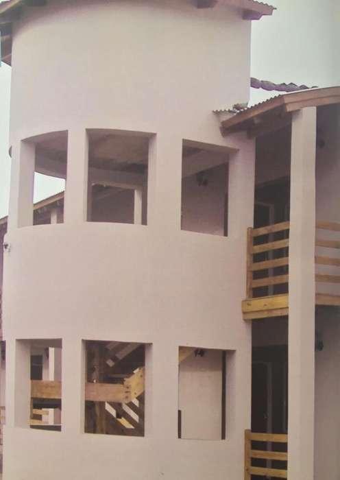 Departamento en Venta, 40mts, 1 dormitorios 197582