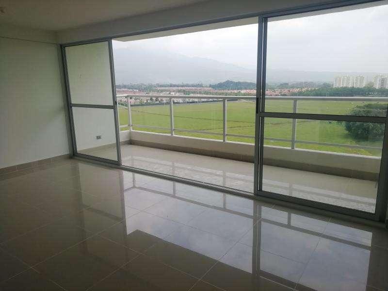 Cod. VBJMI8071 Apartamento En Venta En Jamundi Alfaguara