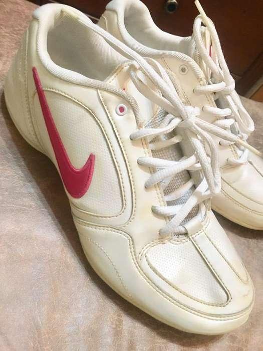 Zapatillas Nike 38
