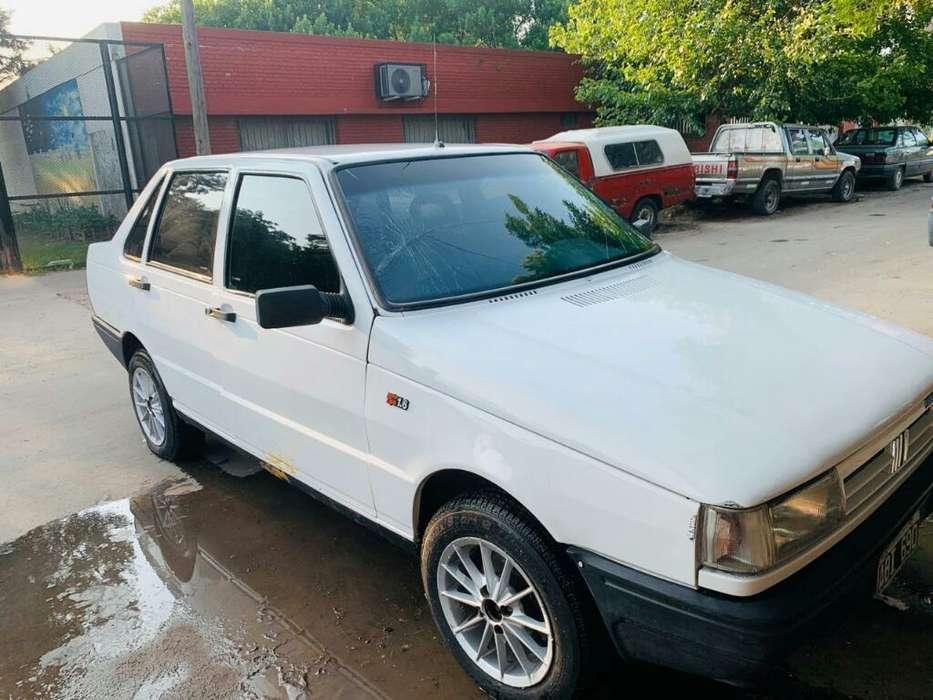 Fiat Duna 1999 - 11111111 km
