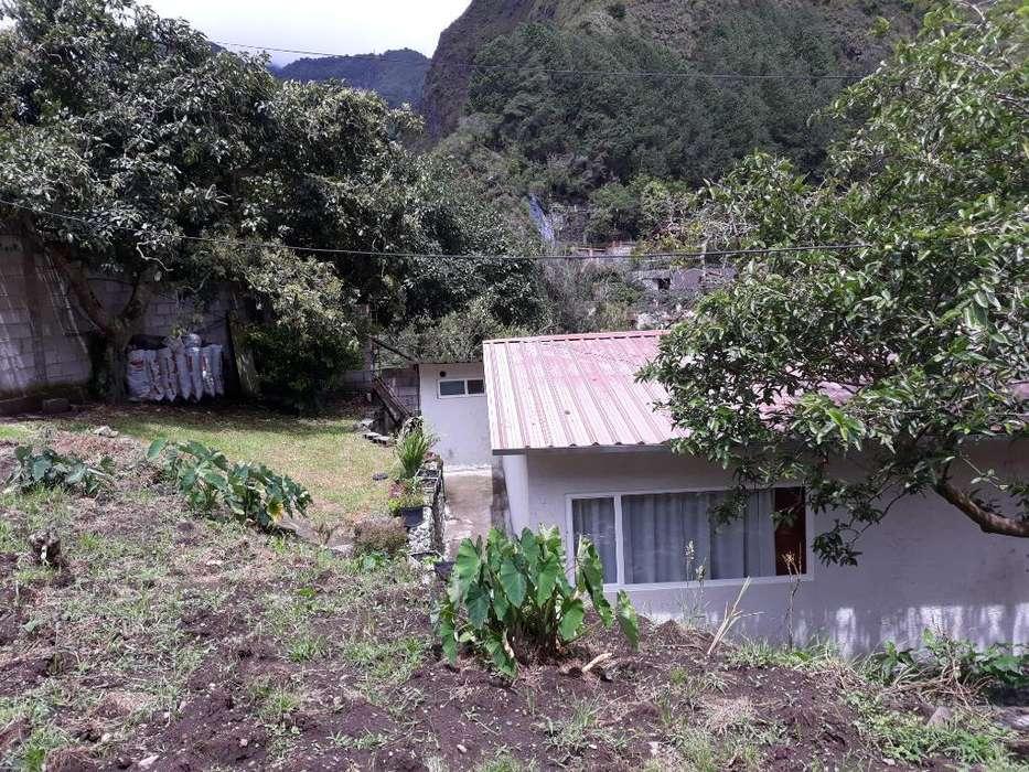 Casa de Campo de Leo