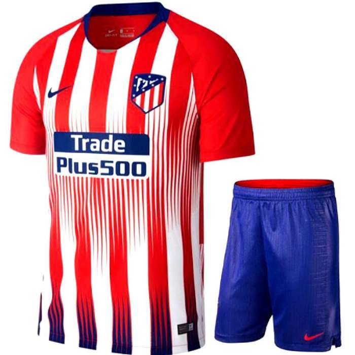 4662f713c1 Pantalonetas por mayor  Ropa en venta en Colombia