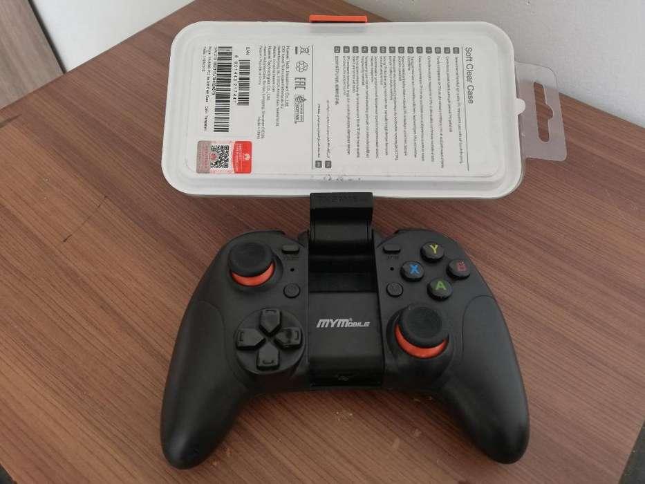 Control para Celular (todos Los Juegos)