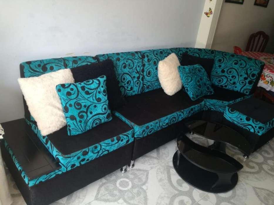 Se Venden Muebles Como Nuevos