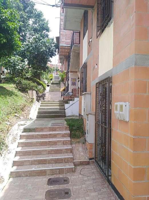 Vendo Casa Robledo Santa Catalina