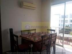 Cod. ABINU20387 Apartamento En Arriendo/venta En Cartagena Manzanillo