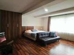 HOTEL OPORTUNIDAD